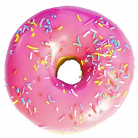 donut antojo