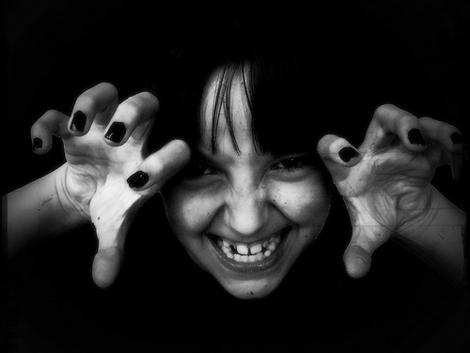 fobias y manias